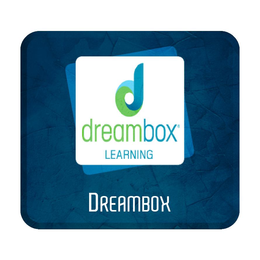 """""""Dreambox"""""""
