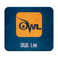 OWL Lab