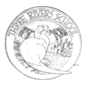 logo-Three-Rivers-Elementary-Middle.png