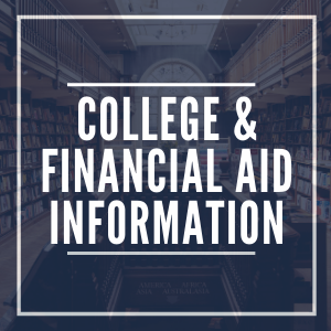 LPH college scholarships and financial aid