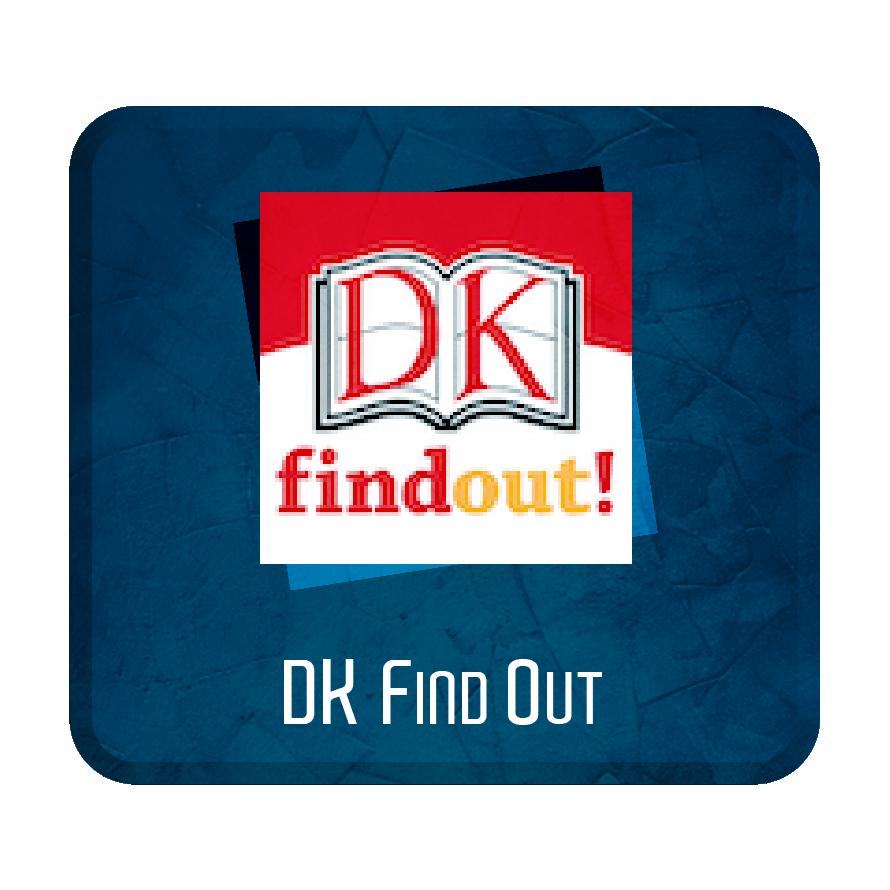 DK findout