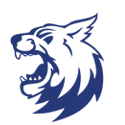 logo-High-Lakes-Elementary.png