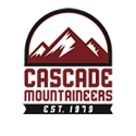 logo-Cascade-Middle-new.png