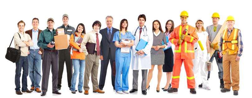 Bend La Pine Schools Career Development And Job Skills