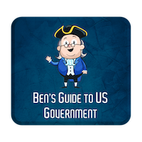 Bens Guide to U.S. Government