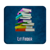 Gale Literature Lit Finder