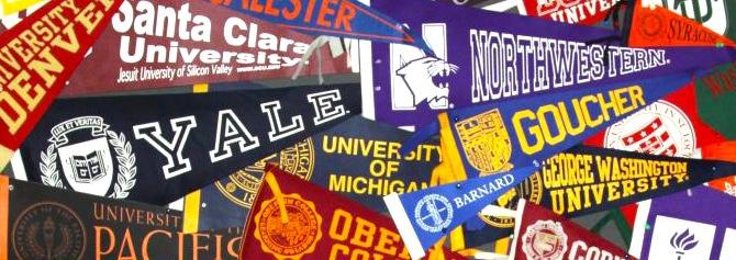 Bend La Pine Schools College And Careers