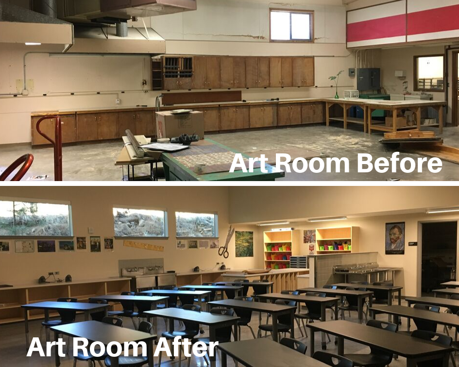 Art_room_Pilot_Butte.png