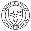 logo-Pacific-Crest-Middle.png