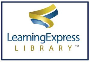 Logo of Learning Express