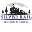 logo-Silver-Rail-Elementary.png