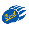 logo-Bend-High.png