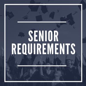 LPH senior requirements