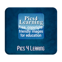 Pics For Learning