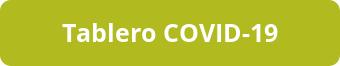 Tablero COVID-19