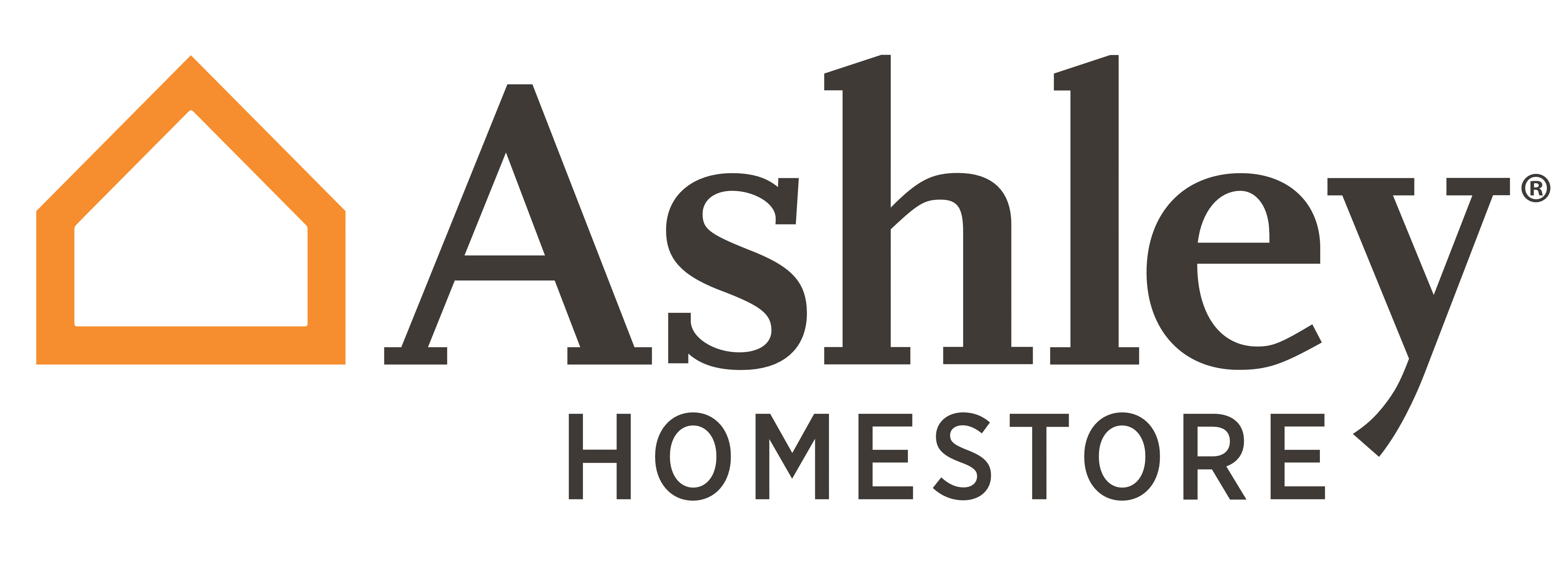 Ashley_Homestore_logo1.jpg
