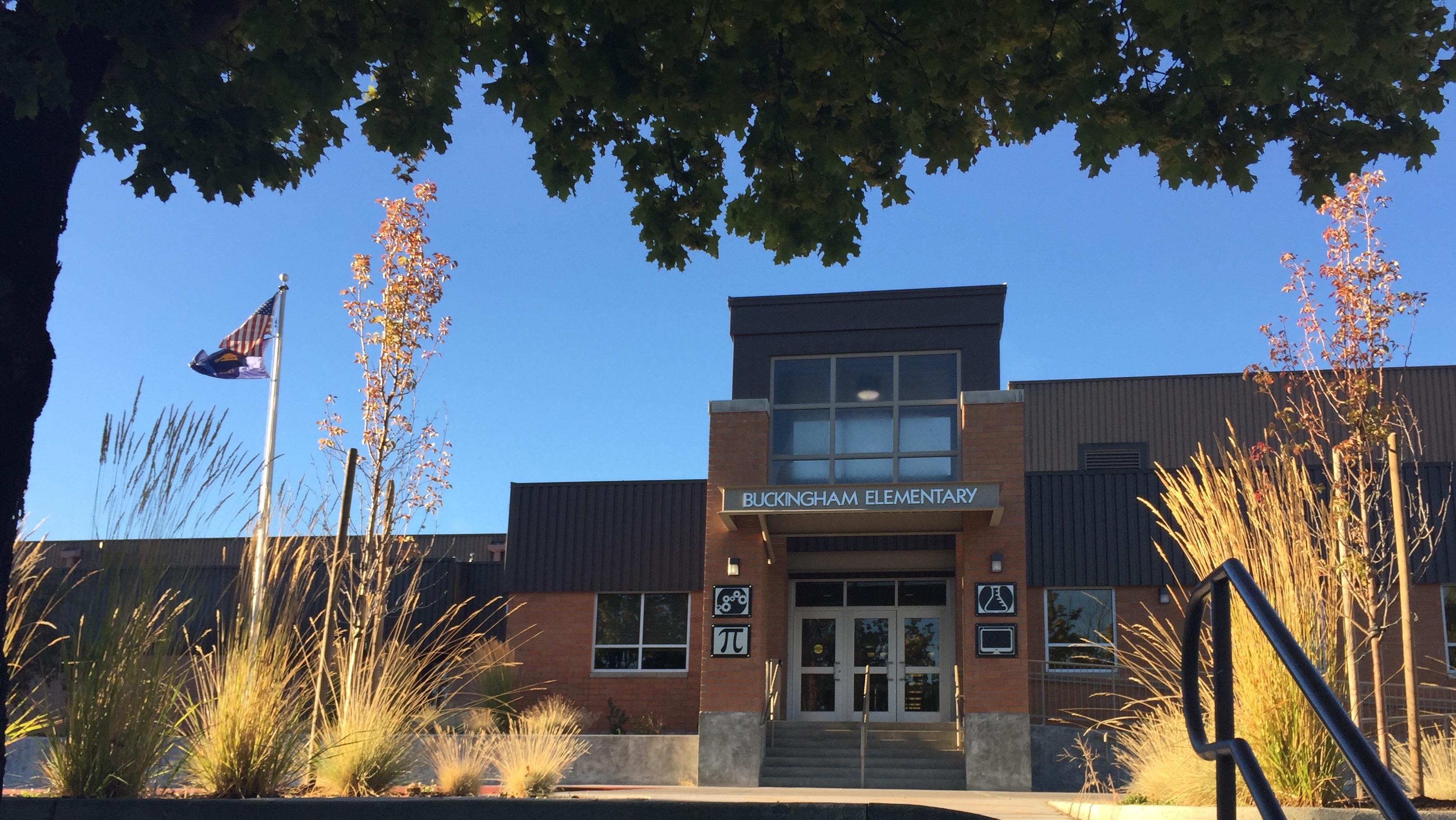 Elementary Classroom Management ~ Bend la pine schools buckingham elementary