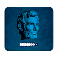 World Book Biography Center