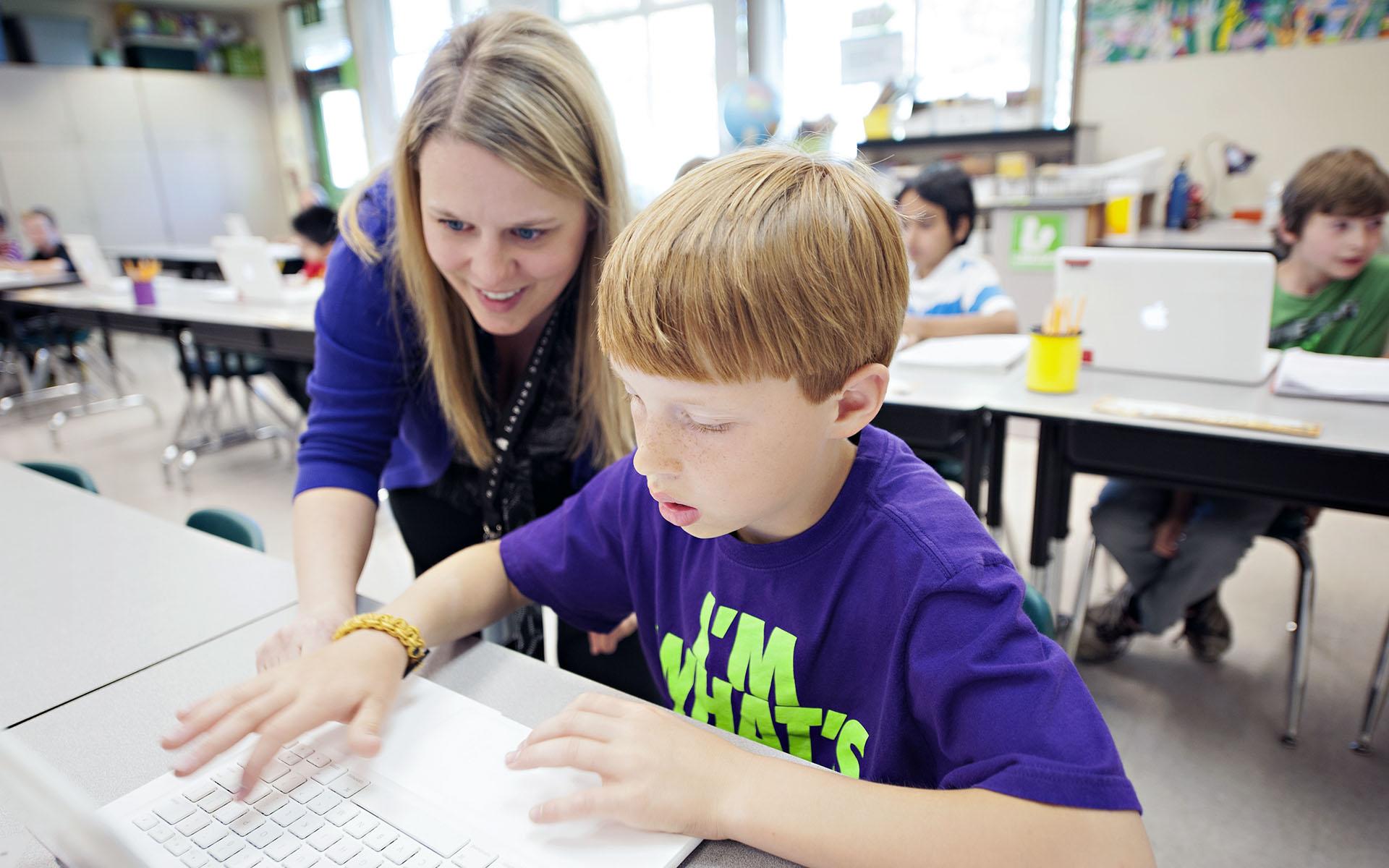 Elementary Classroom Websites ~ Bend la pine schools classroom information