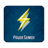 Gale Power Search OSLIS