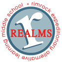 logo-REALMS.png