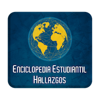 Enciclopedia Estudiantil Hallagos