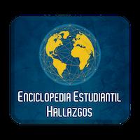 Enciclopedia Estudiantil Hallagos