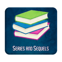 Juvenile Series and Sequels
