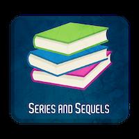 Juvenile Series and Sequels