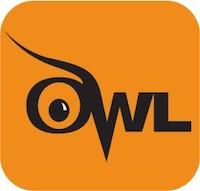 OWL Purdue