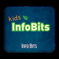 Kids Info Bits