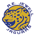 logo-Jewell-Elementary.png