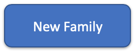 A blue button for new families
