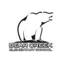 logo-Bear-Creek-Elementary.png