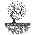 logo-Amity-Creek-Elementary.png