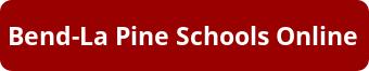 Bend-La Pine Schools Online