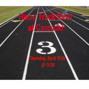 Home_Track_Meet_2019.png