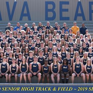 Bend_High_Girls_third_place_2019.jpeg