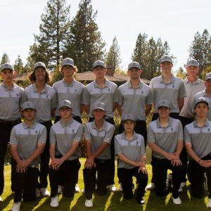 Summit_boys_golf_2017.jpeg