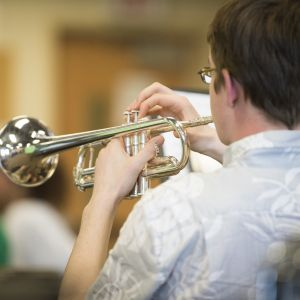 6-Summit_Dan_Judd_2017.jpg