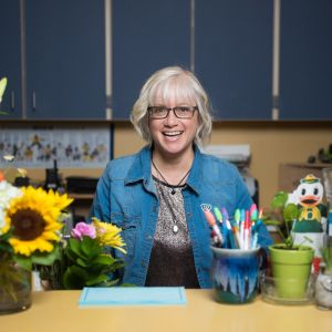 Mary_Hofer_smaller.jpeg
