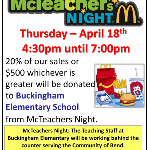 Buckingham_McTeachers_Night-1.png