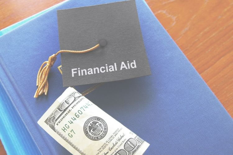 Important Financial Aid Info