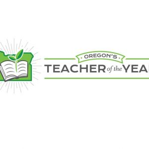 Bend-La Pine Schools :: News