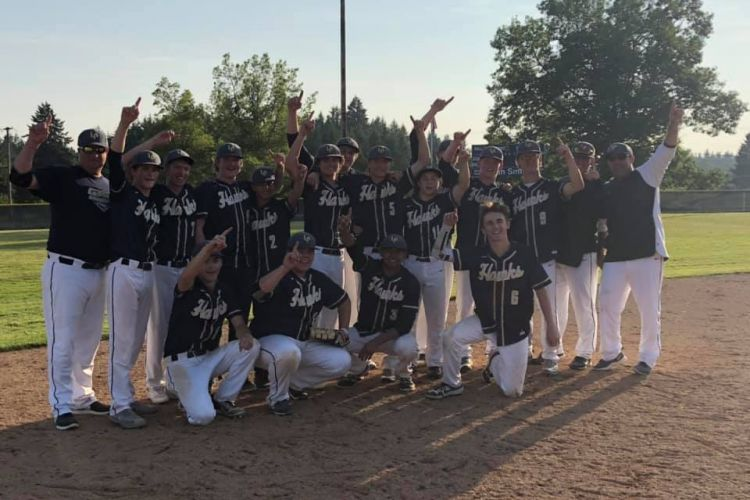 LA_PINE_HIGH_BASEBALL_CHAMPS_2019.JPEG