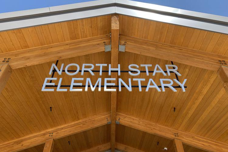 Bend-La Pine Schools :: Help Celebrate New School Opening