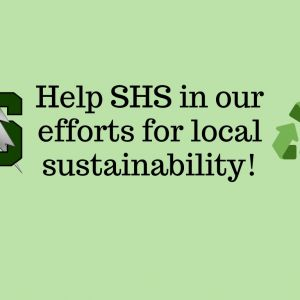 Help_SHS_in_our_effortsfor_local_sustainability.jpg