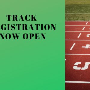 Track_Registration_is_Now_Open.jpg