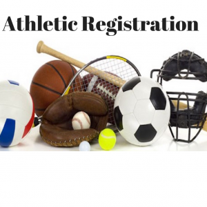 Athletic_Registration_3.png