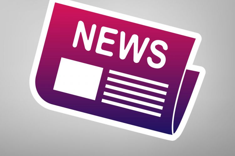 newspaper-sign-purple-gradient-icon-on-vector-15220423.jpg